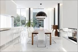 ikea kitchen lighting ideas kitchen lowes flush mount lighting ikea cabinet lighting