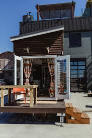 a tiny house walk through u2014 shawn rivett designs