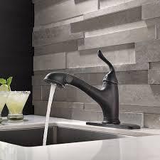 moen bronze kitchen faucet moen aberdeen kitchen faucet tags contemporary moen kitchen