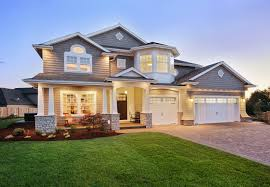 apartments building a dream home build your own house you dream
