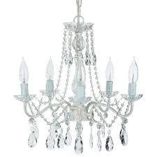 Plug In Chandeliers 49 Best Shop Crystal Chandeliers By Amalfi Décor Images On