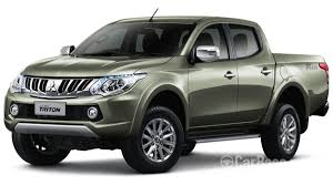 adventure mitsubishi 2017 mitsubishi triton 2017 2 4 mivec vgt at gl in malaysia reviews