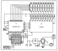 Led Blinking Circuit Diagram Circuit Diagram For 5w Led Bulb Juanribon Com Wiring Diagram