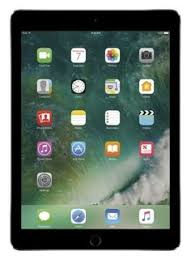 best black friday deals websites 2015 black friday preview best apple products deals during the
