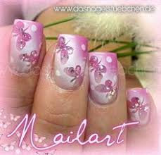 nail art is an art in which your creativity flows from our mint to