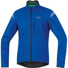 best mtb softshell jacket wiggle gore bike wear element windstopper softshell jacket