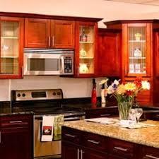 kitchen cabinets pompano beach fl j k kitchen bath stone building supplies 1591 n powerline rd