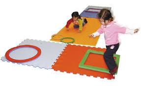tappeti puzzle per bambini atossici tappeti in gomma atossica per sport e didattica riflex go