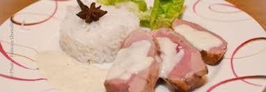 comment cuisiner un filet de canard filet de canard à la vanille la cuisine des p tites crapouillettes