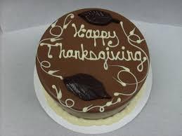 happy thanksgiving pinata cake serenade chocolatier