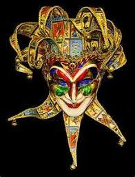 new orleans mardi gras mask 168 best mardi gras images on mardi gras masks new