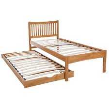 bedroom design guest bed slats how to make wooden bed slats