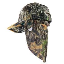 black friday amazon cloth coupon 96 best hunting clothes images on pinterest hunting clothes