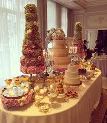 buffet mariage buffet de mariage fait maison 20 idées pour bluffer vos invités