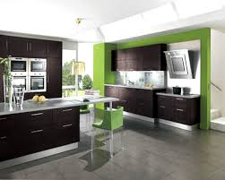 big modern kitchens maxi matic elite platinum 8 quart digital