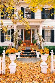 Pinterest Fall Decorations For The Home - 215 best fall in love images on pinterest fall autumn fall and