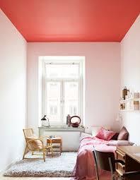 chambre pour faire l amour couleur chambre pour faire l amour 1226 etienne