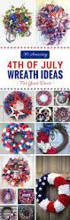 12 patriotic diy projects