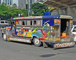 jeepney philippines art the world u0027s best photos of jeepney and shot flickr hive mind