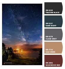 78 best paint u0026 color trends images on pinterest colors color