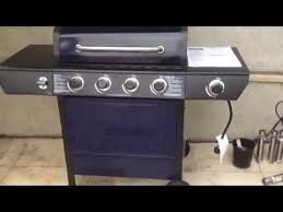 walmart backyard grill assembly service in dc md va by furniture