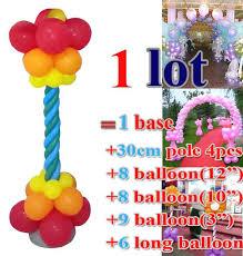 bulk balloon delivery party balloon supplies party supplies