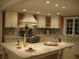 Kitchen Recessed Lighting Design Square Recessed Lighting Home Designs Home Lighting Ideas