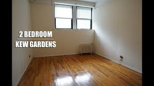 Best Price For Laminate Flooring Best Price 2 Bedroom Apartment For Rent In Kew Gardens Queens
