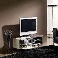 meuble egouttoir vaisselle meuble tv wengé et laqué blanc