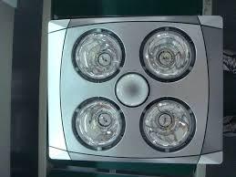 very infrared bathroom heat lamp u2013 parsmfg com