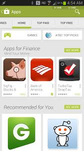 download latest google play store 4 0 27