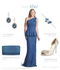 french blue mother of the bride dresses other dresses dressesss