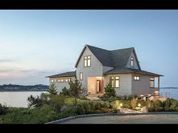 fine homebuilding houses best new home 2015 youtube