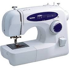 brother xl2230 free arm sewing machine