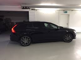 lexus tpms programming toronto official polestar q u0026a thread archive page 3 swedespeed
