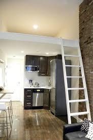 Japanese Home Design Studio Apartments Best 25 Sleeping Loft Ideas On Pinterest Small Loft Bedroom