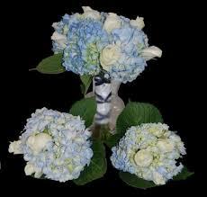 Blue Wedding Flowers Wedding Flowers Seasidenaturalnook U0027s Blog