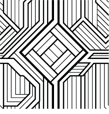 design coloring pages pdf geometric coloring pages easy geometric coloring pages geometric