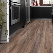 Nautolex Vinyl Marine Flooring by Shaw Flooring Vinyl Plank Flooring Designs