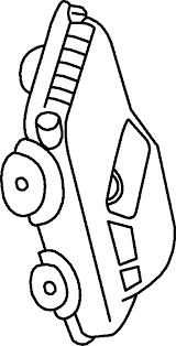 free coloring pages coloring pictures coloring book kids