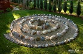 Diy Rock Garden Great Rock Garden Decor Rock Landscape Top Easy Design For