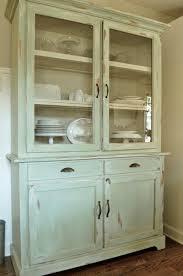hutch kitchen furniture sideboards inspiring server hutch coventry server furniture