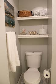 small toilets for bathrooms home decor spruce your bathroom