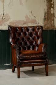 original chesterfield sofas chesterfield sofas u0026 sessel ein original höchster qualität