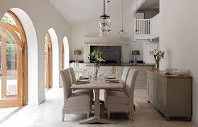englische k che englische landhausküchen landlord living de