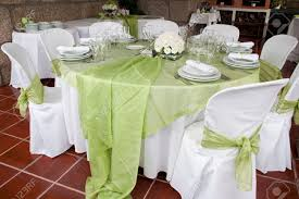 his and hers wedding chairs gorgeous wedding chair and table setting for dining at