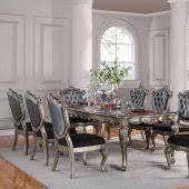 formal dining room set formal dining room furniture dining room sets