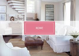 furniture dealer fayetteville nc southern design furniture