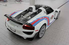 porsche 918 exterior 918 the eco friendly hypercar
