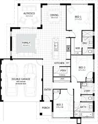 complete house plans decoration complete house plans
